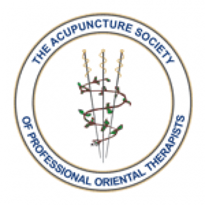 Professional Body of Acupuncturists